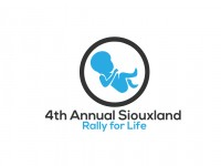 Santorum confirmed to headline Siouxland Rally for Life