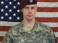 Bergdahl facing criminal charges for desertion