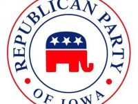 Branstad rejected: Iowa Straw Poll tradition to continue in 2015