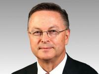 Blum co-sponsors bill to rein in EPA