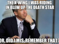 Updated: Top 25 Brian Williams memes