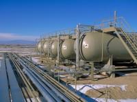 Pro vs. Con: Bakken Oil Pipeline