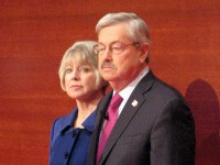 WaPo: Branstad unlikely to run again