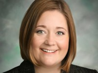 Key Branstad staff member leaving