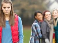 Branstads, Reynolds lead anti-bullying rally