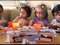 Democrat sets sights on non-registered in-home daycares