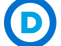 DNC: What's it mean to be a Democrat?