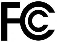 FCC to meet at 9:30 a.m.