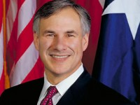 Federal judge grants Texas' request for 'Executive Amnesty' injunction