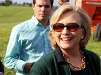 RNC: Where's Hillary?