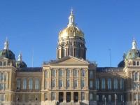 Watch live: Senate education debate