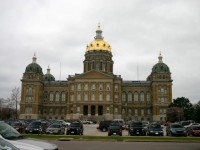 Education bills making rounds in both chambers
