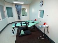 GOP senators offer death penalty bill