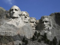 43 facts about U.S. Presidents