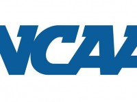 Conference, NCAA penalties could lead to civil penalties