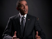 Just when you think Obama couldn't be more offensive