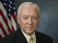 Hatch has a plan