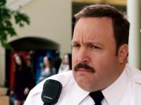 Paul Blart: Hospital Cop?