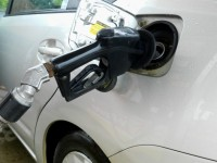 The Big Story: GOP going against its base on gas tax hike