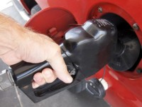Iowans For Tax Relief: Six steps before raising gas tax