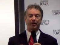 Rand returns to his roots