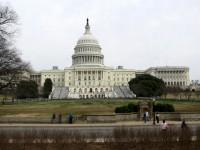 Senate Republicans request Convention of States