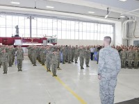 132nd Wing, ISRG recognized