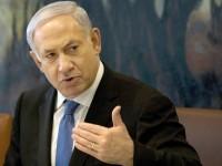 WATCH LIVE: Benjamin Netanyahu speaks to Congress