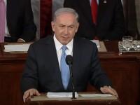 Iowa's congressional delegation responds to Netanyahu's speech
