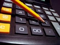 ITR supports zero-base budgeting