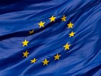 EC President proposes EU army