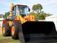 House bill would create new sales tax exemptions on construction equipment