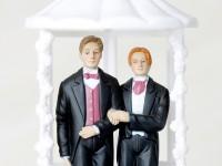 Alabama Supreme Court halts gay 'marriages'