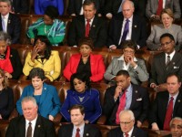 House Democrats making plans for '16