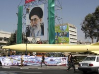 Iran Foreign Minister: 'Close' to nuke deal