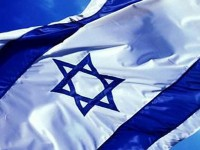 Follow the Israeli Knesset Elections