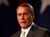 The Hill: Dems have Boehner's back