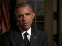 Obama defends Iran nuke deal