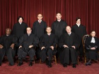 SCOTUS gives no hint on ObamaCare