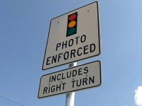 House to consider traffic cam fines bill