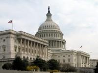 The Hill ranks 'most vulnerable' in U.S. Senate