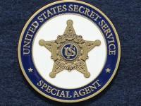 Secret Service agents investigated for WH crash