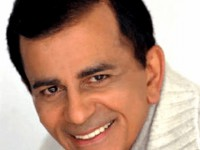 Kasem's daughter to be on hand for bill signing