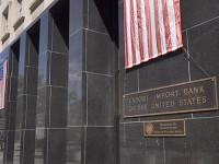 Branstad, Reynolds, Northey, Durham ask congressional delegation to support Ex-Im Bank