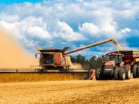 Senate passes DNR, agriculture appropriations bill