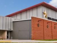 Iowa Gold Star Museum to open new exhibit