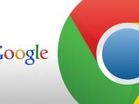 Branstad responds to Google announcement