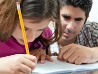 House Democrats, Republicans spar over education funding impasse