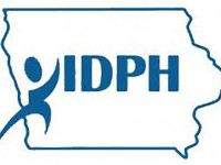 LSA releases report on audit of IDPH, boards