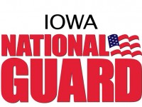 1-168th to host open house in Council Bluffs